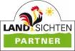 Landurlaub in Bayern auf Landsichten.de